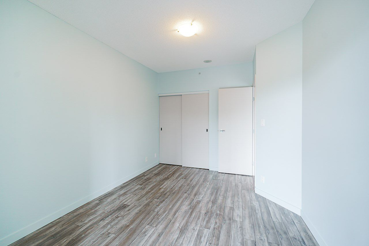 """Photo 13: Photos: 605 110 BREW Street in Port Moody: Port Moody Centre Condo for sale in """"ARIA 1"""" : MLS®# R2370460"""