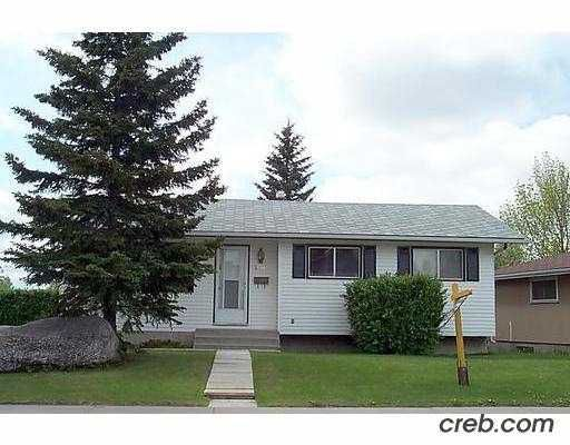 Main Photo:  in CALGARY: Marlborough Residential Detached Single Family for sale (Calgary)  : MLS®# C2369798