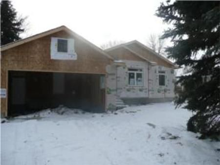 Main Photo: 34 Prescot Road: Residential for sale (Fort Richmond)  : MLS®# 1001125