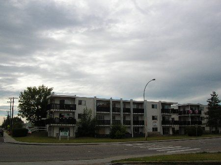 Main Photo: Reduced!! Perfect for a Condo Conversion or Keep as A Rental Property