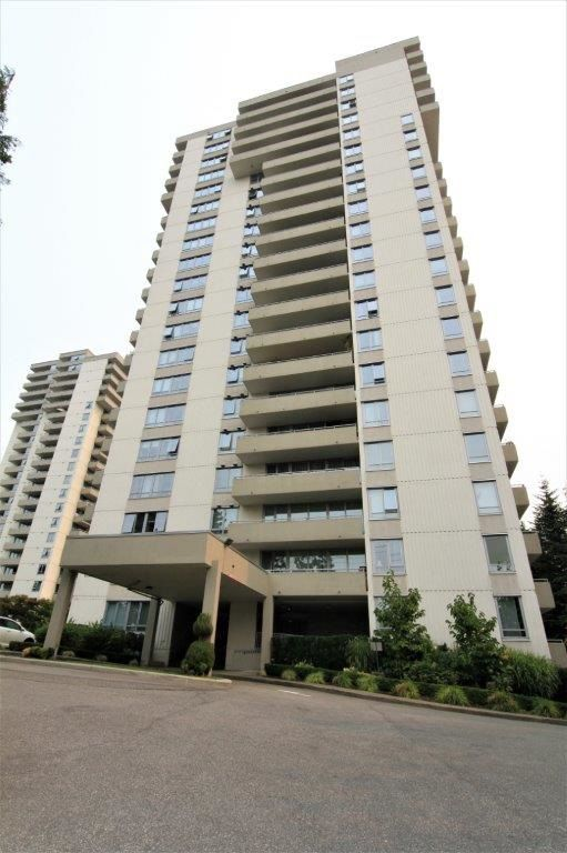 """Main Photo: 501 5652 PATTERSON Avenue in Burnaby: Central Park BS Condo for sale in """"CENTRAL PARK PLACE"""" (Burnaby South)  : MLS®# R2203499"""