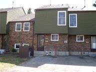 Main Photo: 604 ABBOTTSFIELD Road NW in Edmonton: Zone 23 Townhouse for sale : MLS®# E4144060