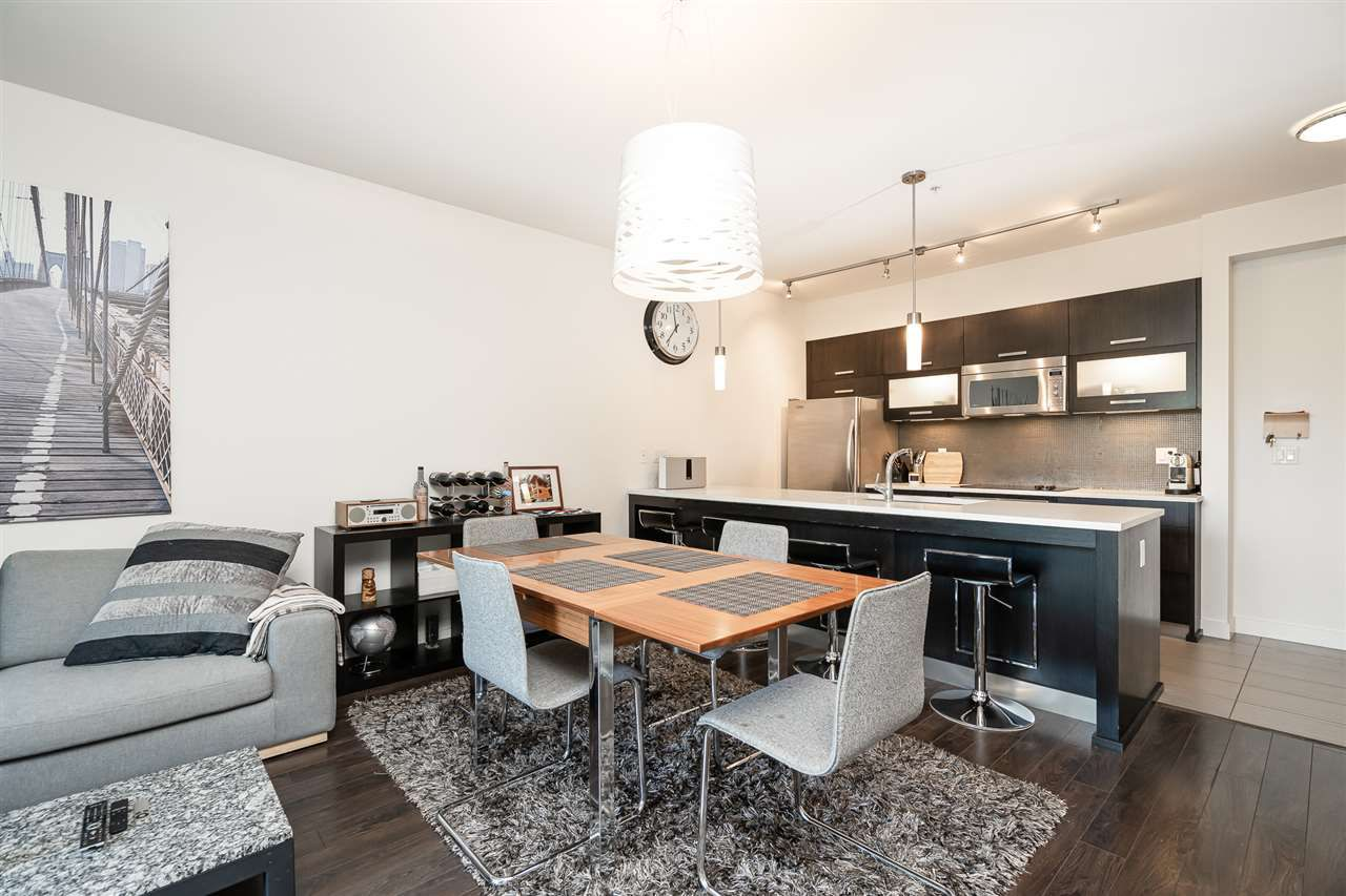"""Main Photo: 221 3333 MAIN Street in Vancouver: Main Condo for sale in """"3333 MAIN"""" (Vancouver East)  : MLS®# R2387191"""
