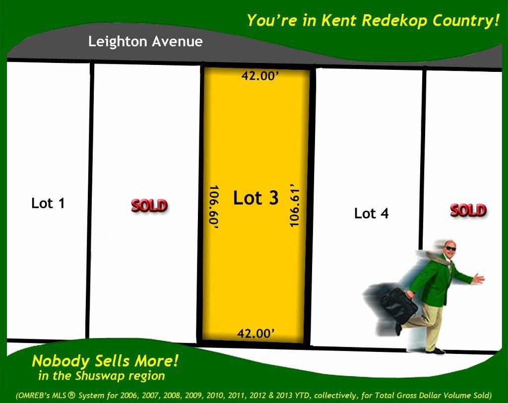105 Leighton Avenue