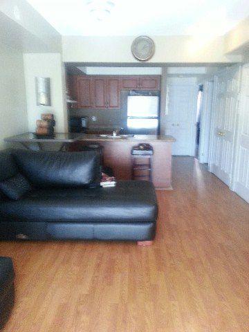 Main Photo: 07 3035 W Finch Avenue in Toronto: Humbermede Condo for sale (Toronto W05)  : MLS®# W2764595