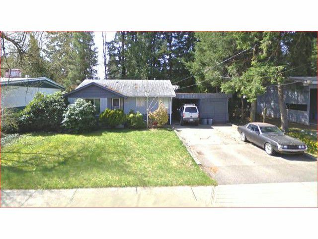 "Main Photo: 2621 ADELAIDE Street in Abbotsford: Abbotsford West House for sale in ""CITY CENTER"" : MLS®# F1427308"