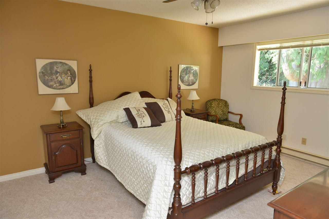 Photo 10: Photos: 5473 WAKEFIELD Road in Sechelt: Sechelt District House for sale (Sunshine Coast)  : MLS®# R2103493