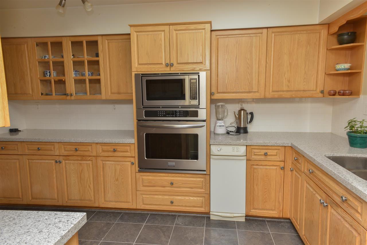 Photo 6: Photos: 5473 WAKEFIELD Road in Sechelt: Sechelt District House for sale (Sunshine Coast)  : MLS®# R2103493
