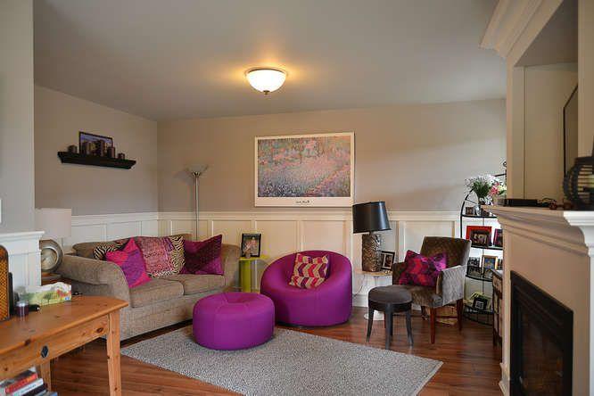Photo 19: Photos: 6280 FAIRWAY Avenue in Sechelt: Sechelt District House for sale (Sunshine Coast)  : MLS®# R2112679
