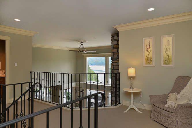 Photo 14: Photos: 6280 FAIRWAY Avenue in Sechelt: Sechelt District House for sale (Sunshine Coast)  : MLS®# R2112679