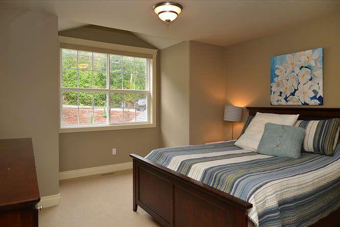 Photo 17: Photos: 6280 FAIRWAY Avenue in Sechelt: Sechelt District House for sale (Sunshine Coast)  : MLS®# R2112679