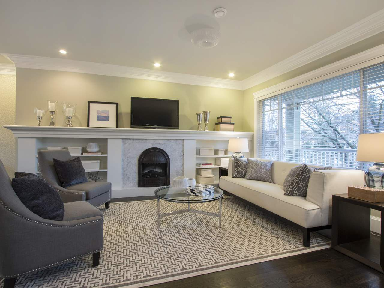 Main Photo: 2336 WOODLAND Drive in Vancouver: Grandview VE House for sale (Vancouver East)  : MLS®# R2222417