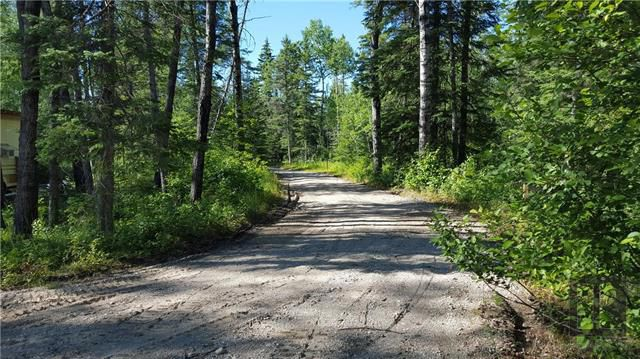 Main Photo: 0 ZAMEC Road: Prawda Residential for sale (R18)  : MLS®# 1823555