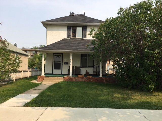 Main Photo: 10544 77 Avenue in Edmonton: Zone 15 House for sale : MLS®# E4124322