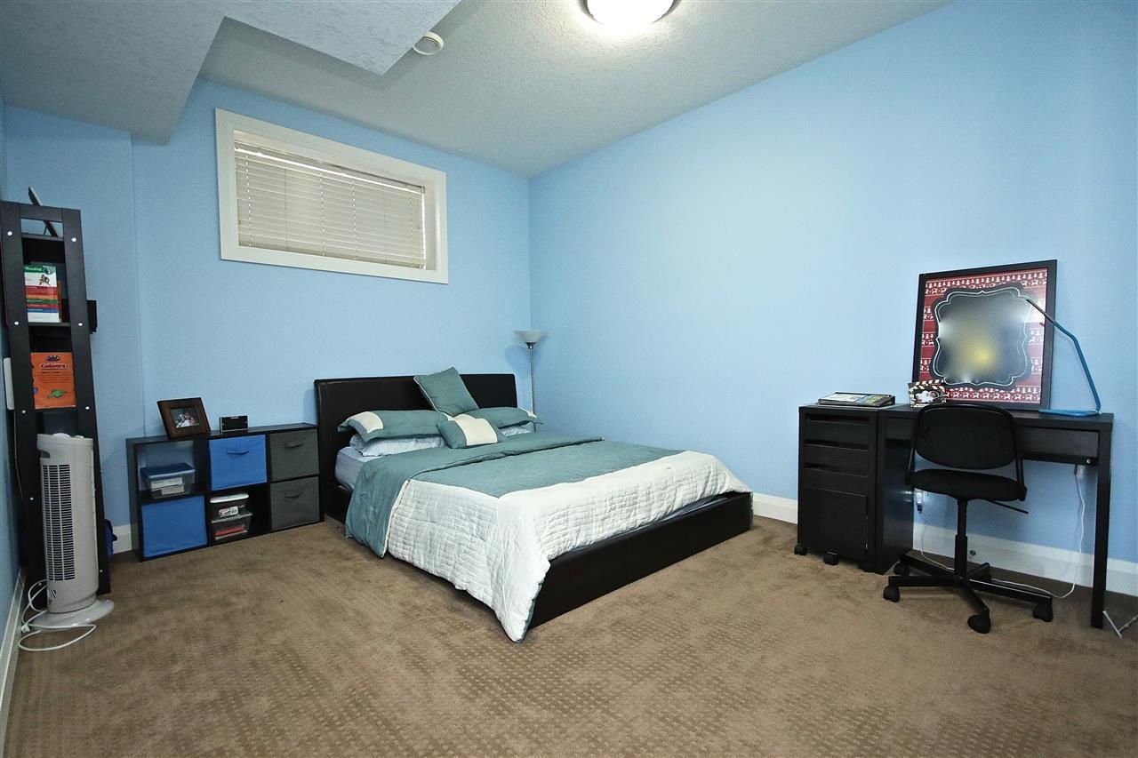 Photo 23: Photos: 72 WALTERS Place: Leduc House for sale : MLS®# E4143569