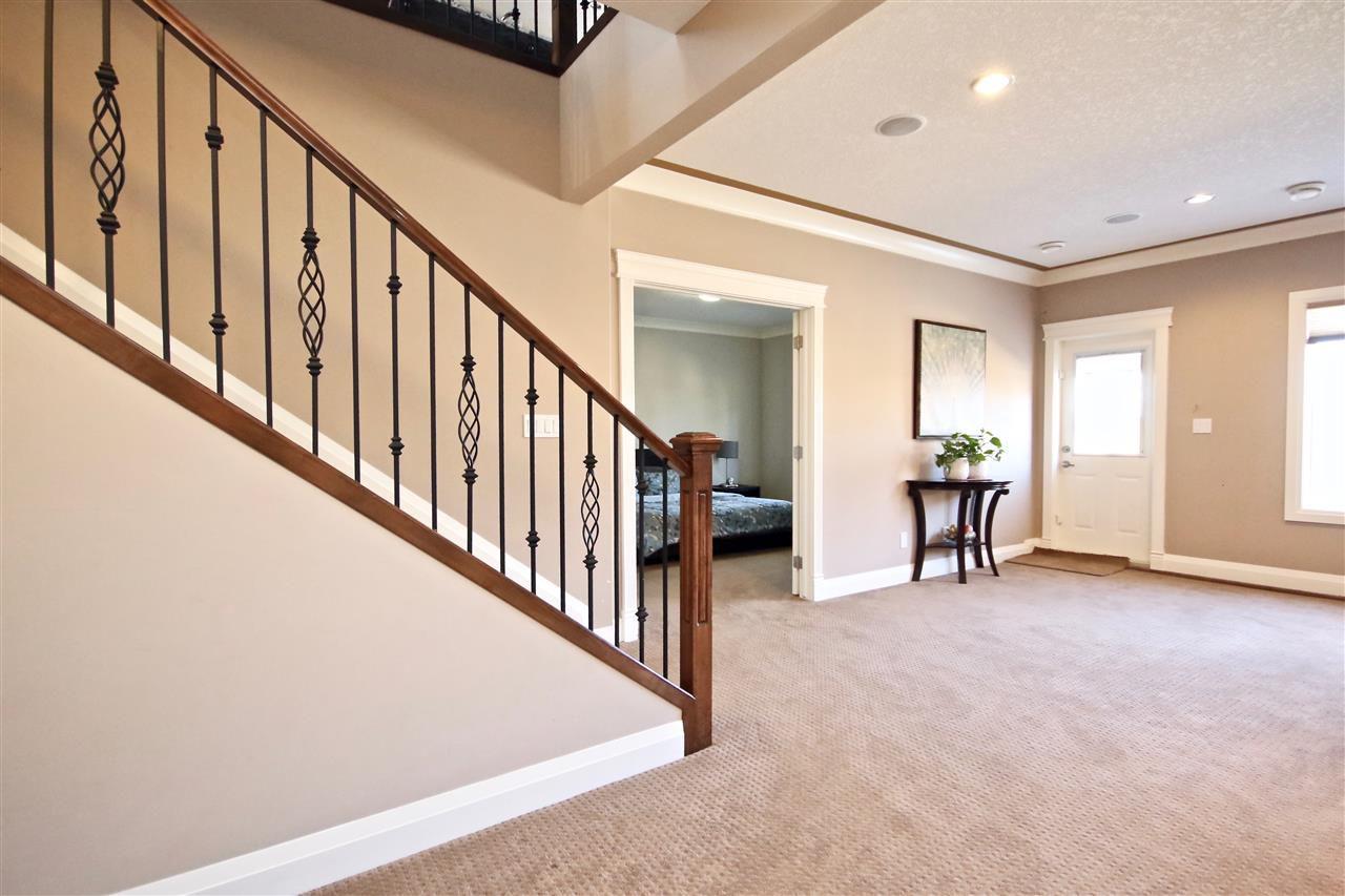 Photo 17: Photos: 72 WALTERS Place: Leduc House for sale : MLS®# E4143569