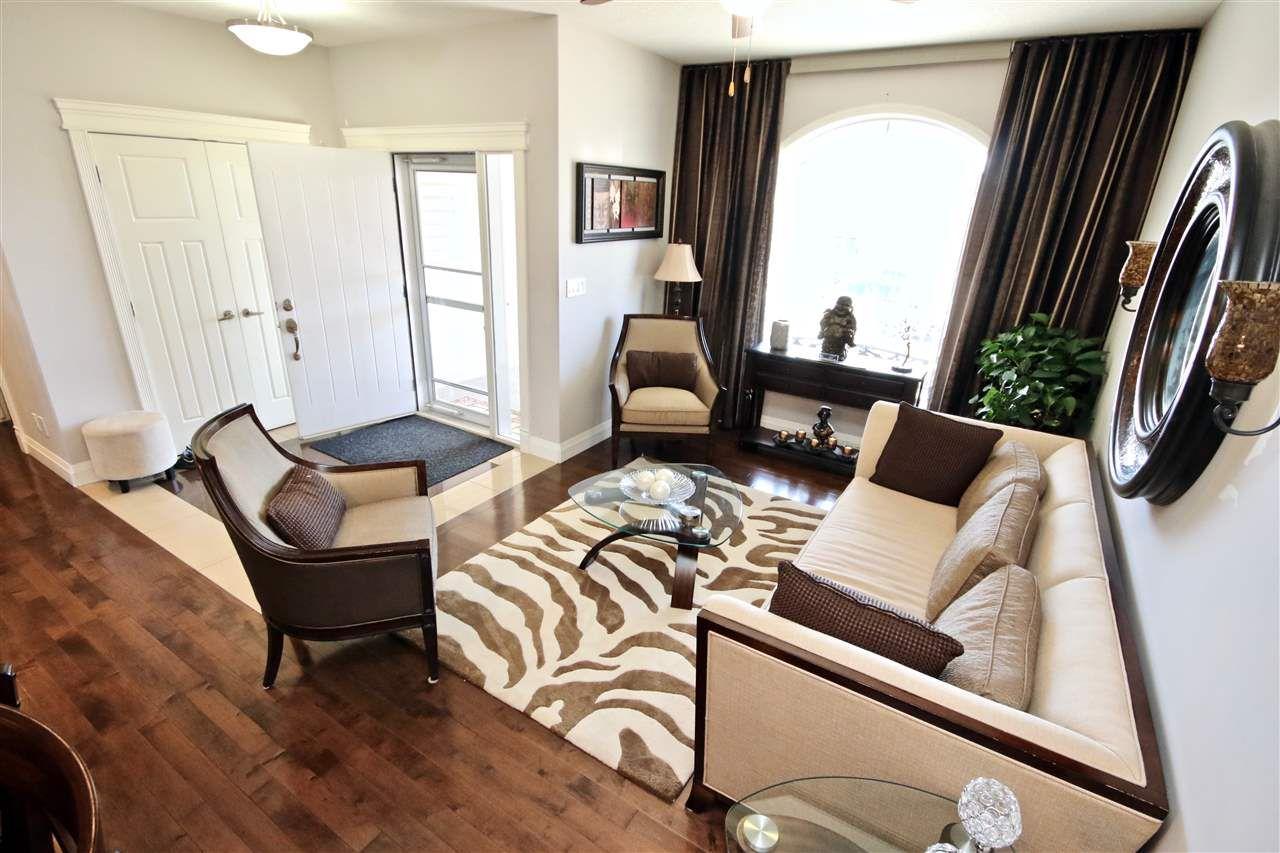 Photo 9: Photos: 72 WALTERS Place: Leduc House for sale : MLS®# E4143569