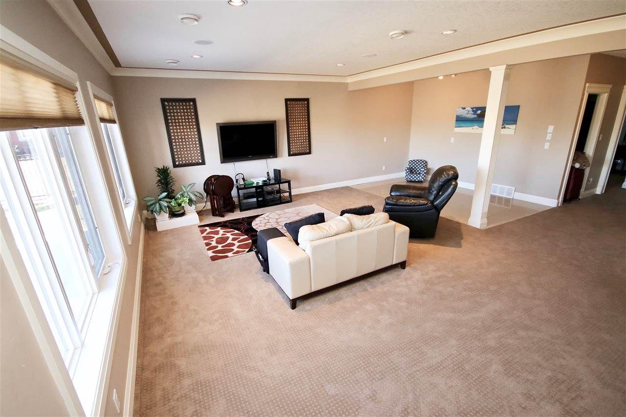 Photo 24: Photos: 72 WALTERS Place: Leduc House for sale : MLS®# E4143569