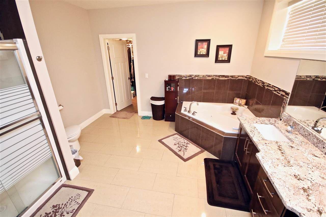 Photo 20: Photos: 72 WALTERS Place: Leduc House for sale : MLS®# E4143569