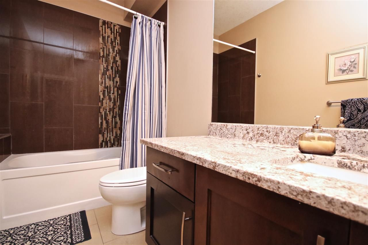 Photo 27: Photos: 72 WALTERS Place: Leduc House for sale : MLS®# E4143569