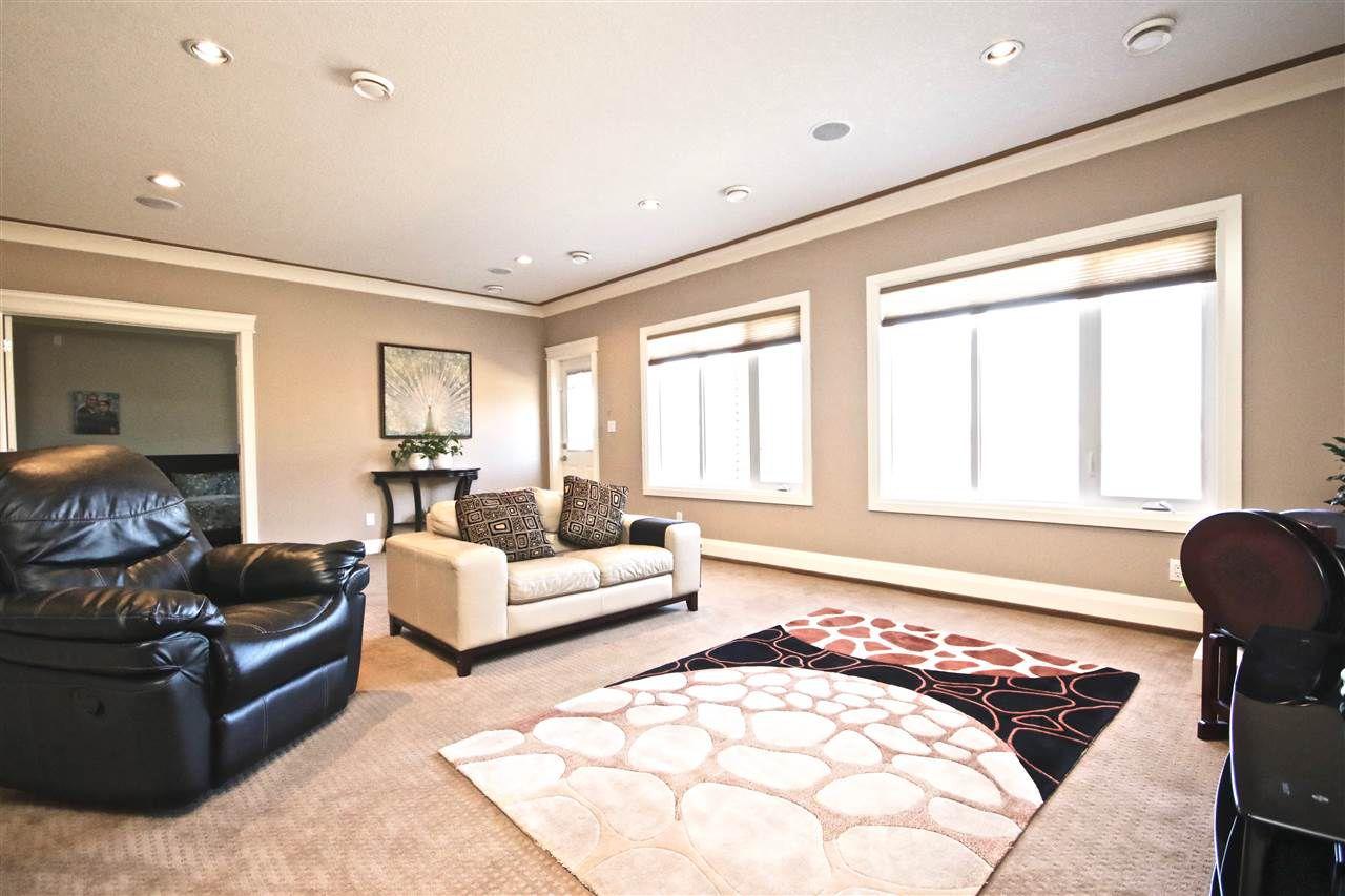Photo 26: Photos: 72 WALTERS Place: Leduc House for sale : MLS®# E4143569