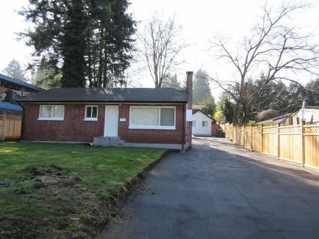 Main Photo: 13230 113B Avenue in Surrey: Bridgeview House for sale (North Surrey)  : MLS®# R2360823