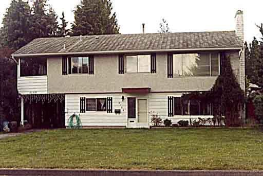 "Main Photo: 3159 NEWBERRY Street in Port Coquitlam: Birchland Manor House for sale in ""BIRCHLAND MANOR"" : MLS®# R2065830"