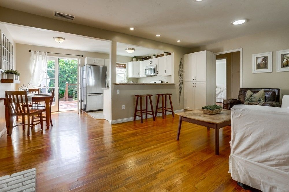 Main Photo: EL CAJON House for sale : 3 bedrooms : 185 Blanchard Rd
