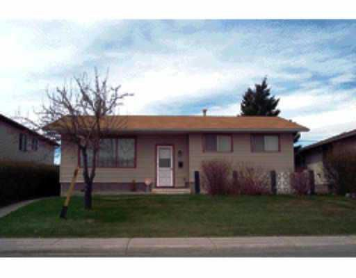 Main Photo:  in : Penbrooke Residential Detached Single Family for sale (Calgary)  : MLS®# C2162532