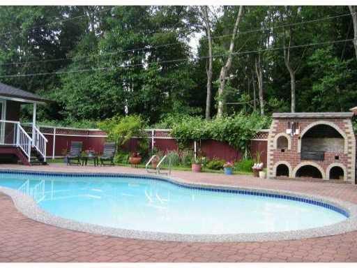 Main Photo: 5421 8B Avenue in Tsawwassen: Tsawwassen Central House for sale : MLS®# V903832