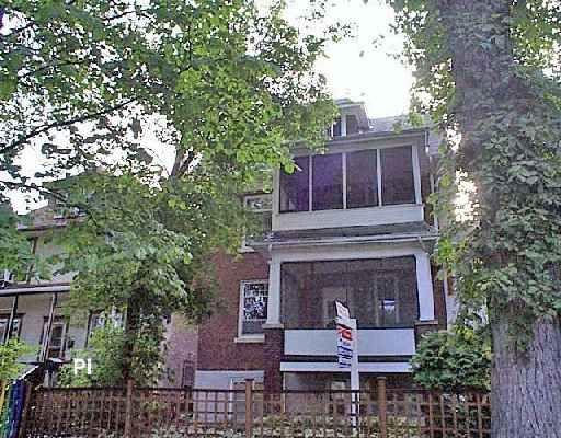 Main Photo: 4-83 Lenore Street/ Wolseley in Winnipeg: West End/Wolseley Residential Attached for sale (West Winnipeg)  : MLS®# 2613980