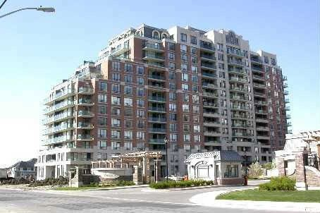 Main Photo: 1214 310 Red Maple Road in Richmond Hill: Langstaff Condo for sale : MLS®# N3239979