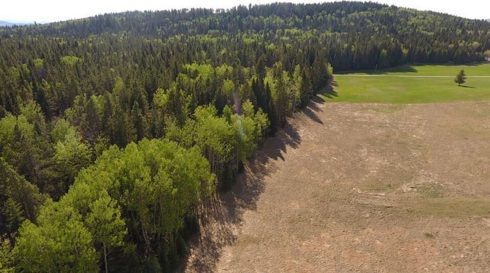 Main Photo: 5;5;23;12;SE - Lot #4 in Rural Rocky View County: Rural Rocky View MD Land for sale : MLS®# C4185898