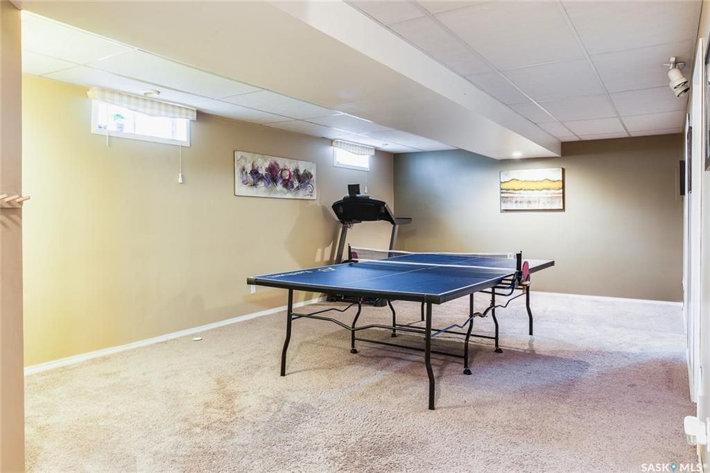 Photo 14: Photos: 323 Addie Crescent in Saskatoon: Forest Grove Residential for sale : MLS®# SK767465