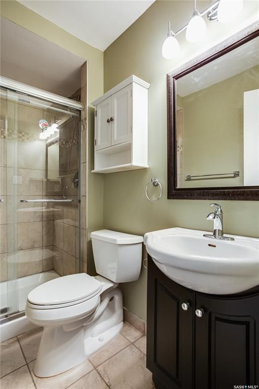 Photo 10: Photos: 323 Addie Crescent in Saskatoon: Forest Grove Residential for sale : MLS®# SK767465