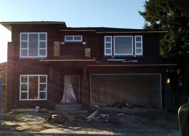 Main Photo: 6427 FERN Street in Sardis: Sardis West Vedder Rd House for sale : MLS®# R2017938