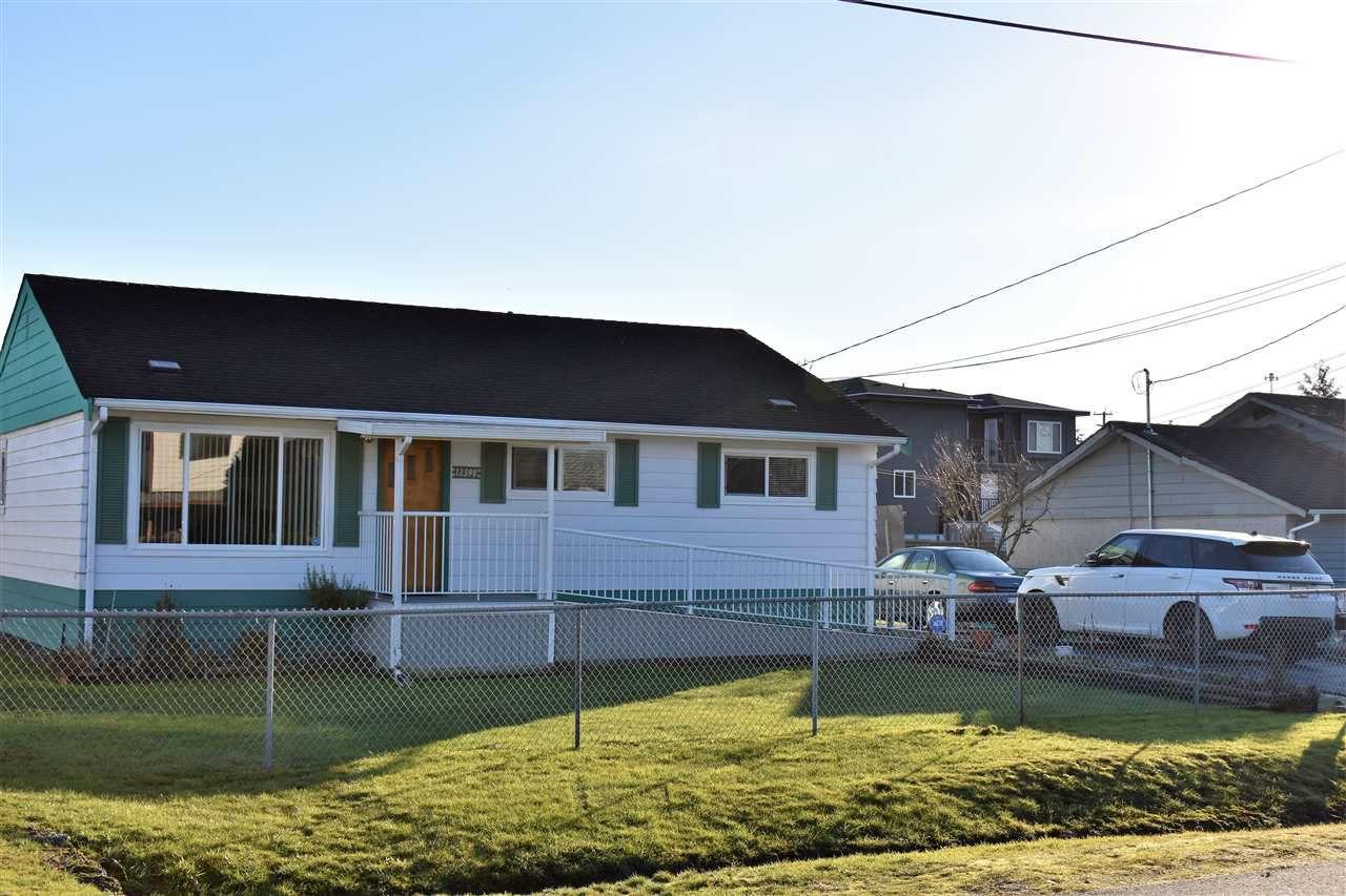 Main Photo: 12598 113 Avenue in Surrey: Bridgeview House for sale (North Surrey)  : MLS®# R2139445