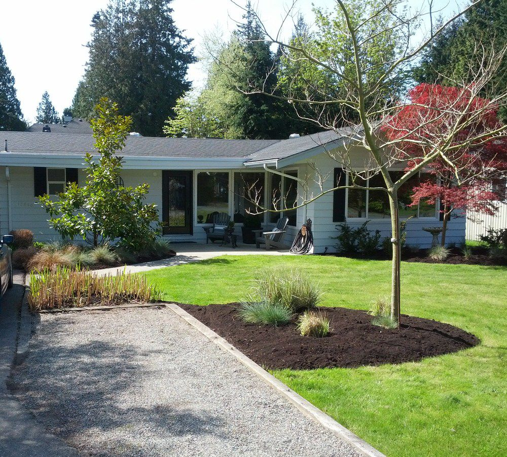 Main Photo: 13050 15 Ave in South Surrey White Rock: Home for sale : MLS®# F1311923