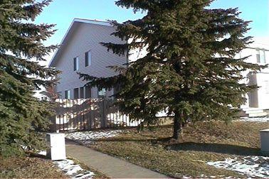 Main Photo: 13419 43 Street, Edmonton: Condo for sale (Sifton Park)  : MLS®# 2329449