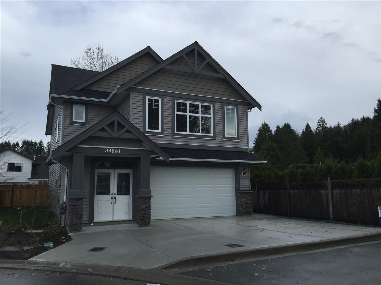 Main Photo: 34861 MCMILLAN Place in Abbotsford: Abbotsford East House for sale : MLS®# R2154911