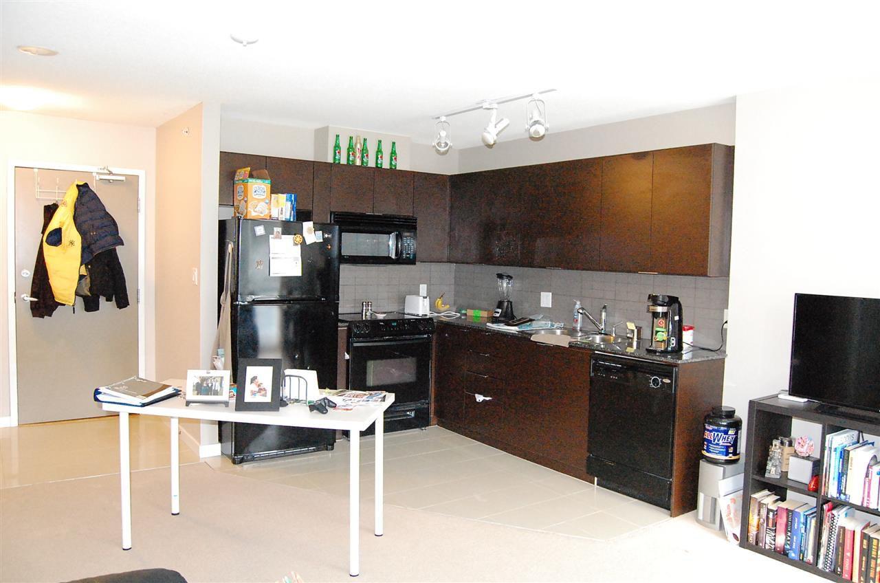 "Main Photo: 2710 13618 100 Avenue in Surrey: Whalley Condo for sale in ""Infinity"" (North Surrey)  : MLS®# R2167193"