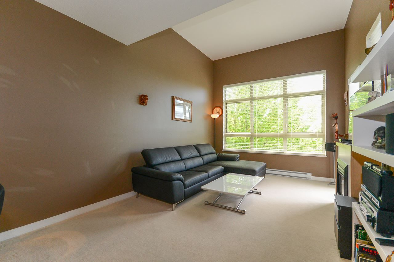 """Main Photo: 405 15988 26 Avenue in Surrey: Grandview Surrey Condo for sale in """"THE MORGAN"""" (South Surrey White Rock)  : MLS®# R2276141"""