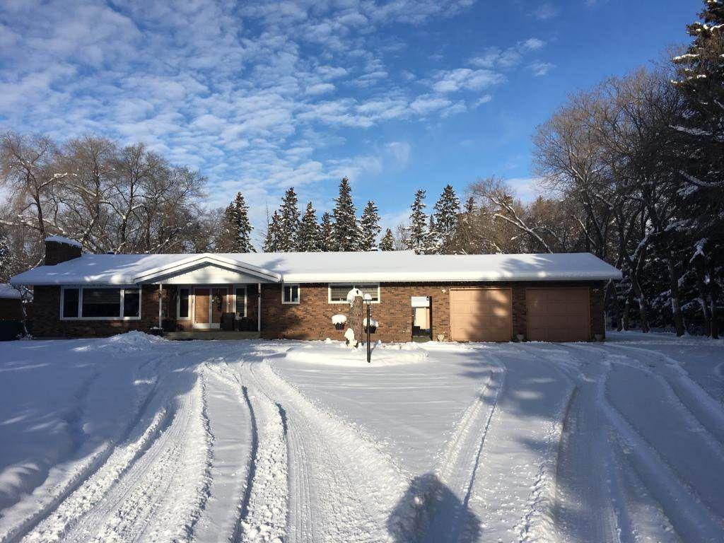 Main Photo: 10712 5 Avenue in Edmonton: Zone 55 House for sale : MLS®# E4137629