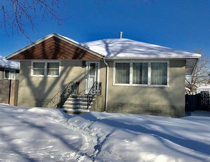 Main Photo: 12227 51 Street in Edmonton: Zone 06 House for sale : MLS®# E4146375
