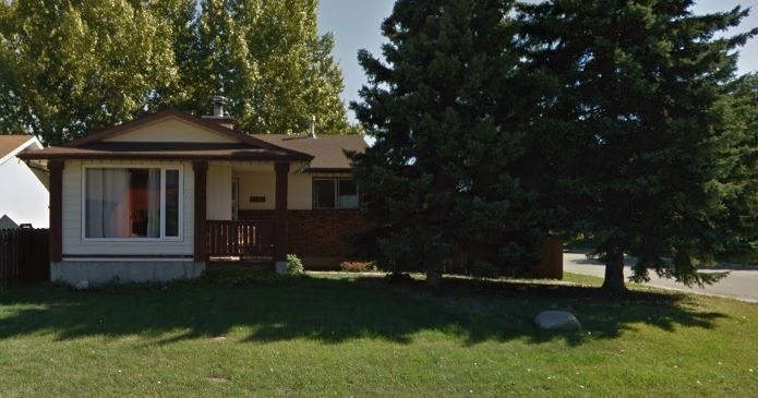 Main Photo: 1407 65 Street in Edmonton: Zone 29 House for sale : MLS®# E4155554