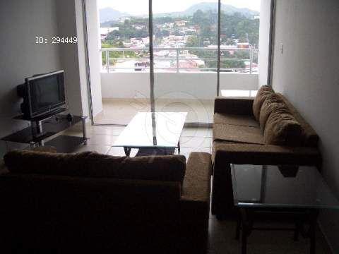 Main Photo:  in Panama City: Condo for sale (Carrasquilla)
