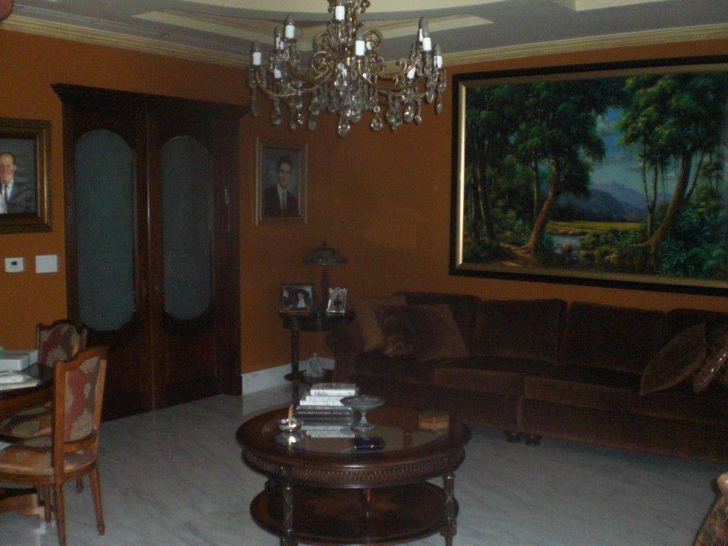 Main Photo:  in Panama City: Condo for sale (La Cresta)