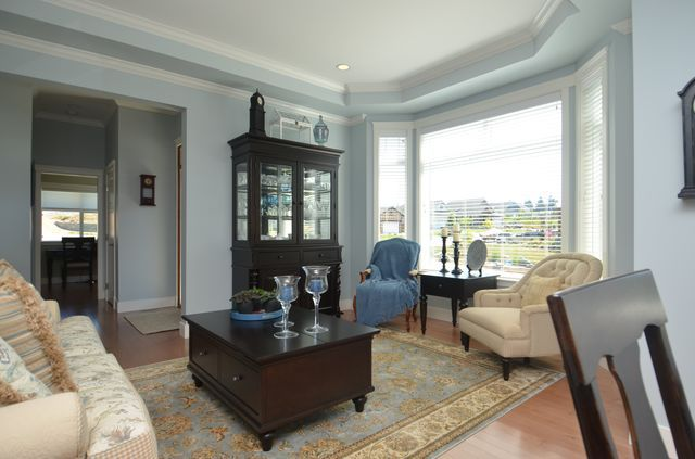 Photo 3: Photos: 901 PRATT ROAD in MILL BAY: House for sale : MLS®# 377708