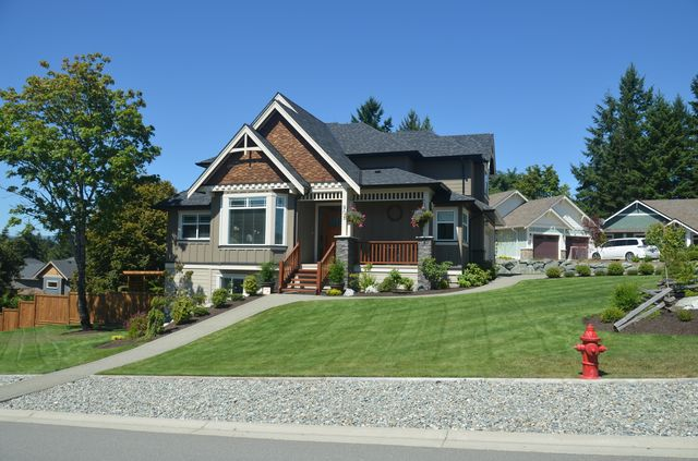 Photo 54: Photos: 901 PRATT ROAD in MILL BAY: House for sale : MLS®# 377708