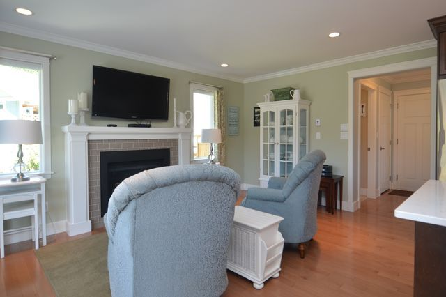 Photo 15: Photos: 901 PRATT ROAD in MILL BAY: House for sale : MLS®# 377708